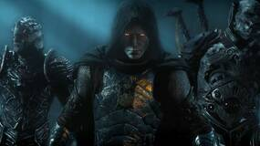 Image for Shadow of Mordor now available on last-gen consoles in North America