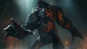 Image for Shadow of Mordor DLC introduces vomiting mount and new Warchief later this year
