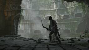 Image for Best of 2018: Shadow of the Colossus is a great reminder of why modern open-world games suck