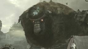 Image for Shadow of the Colossus and Last Guardian creator's next project is in development, won't be a small indie game