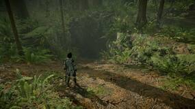 Image for Shadow of the Colossus: how to find The Last Guardian Easter egg