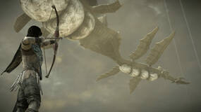 Image for Shadow of the Colossus reviews round-up, all the scores