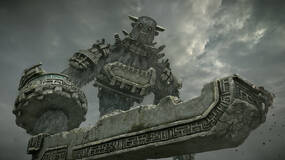 Image for Shadow of the Colossus remake is out in February, see new gameplay and the opening cutscene