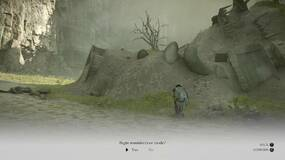 Image for Shadow of the Colossus: all secrets, hidden modes and easter eggs