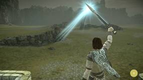 Image for Shadow of the Colossus PS4 Trophy list: new trophies, and how hard is the platinum?