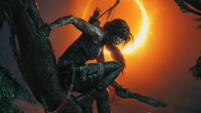 Image for Shadow of the Tomb Raider pre-orders give 48 hours early access, Season Pass detailed