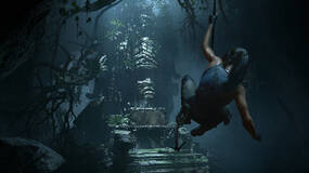 Image for E3 2018: watch the first Shadow of the Tomb Raider gameplay
