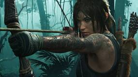 Image for Kill List director Ben Wheatley signs on for Tomb Raider 2