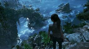 Image for Shadow of the Tomb Raider cost around $100 million to make, $35 million to market