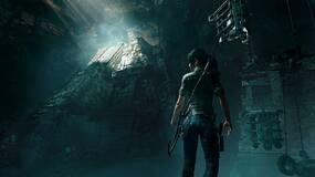 Image for Shadow of the Tomb Raider video takes a quick look at various tombs