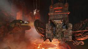 """Image for Shadow of the Tomb Raider's first DLC """"The Forge"""" arrives in mid-November"""