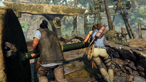 Image for Shadow of the Tomb Raider offers 2 modes on Xbox One X: 4K 30fps and 1080p 60fps