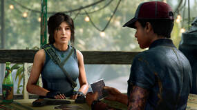 Image for Nvidia releases Game Ready driver for Shadow of the Tomb Raider