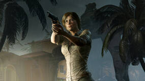 Image for Shadow of the Tomb Raider reviews round-up, all the scores