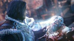 Image for Middle-Earth: Shadow of War Nemesis System and Domination guide