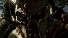 Image for The Middle-earth: Shadow of War Orc Feral tribe wants you to know how brutal it is