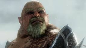 """Image for Middle-earth: Shadow of War neither devs nor publisher """"will profit from sales of the Forthog DLC"""" regardless of territory"""