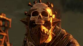 Image for Shadow of War loot boxes: how much they cost, what you get and if the controversy is justified