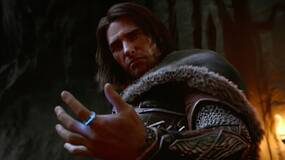 Image for This week's Xbox Live deals: Shadow of War, Injustice 2, Ruiner, more