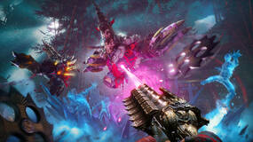Image for Shadow Warrior 3 gets a new action-packed gameplay trailer