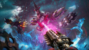Image for Shadow Warrior 3 delayed into early next year