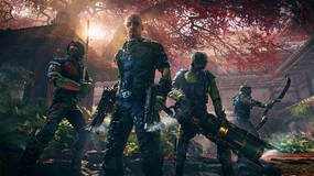 Image for This Shadow Warrior 3 video showcases some of the weapons you'll be wielding