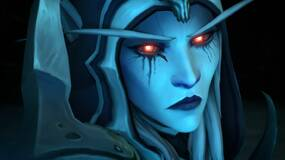Image for World of Warcraft: Shadowlands update Chains of Domination takes you to the Jailer's domain