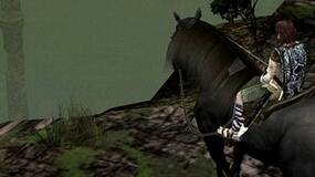 Image for Ueda would like to see a ICO and Shadow of the Colossus bundle for PS3
