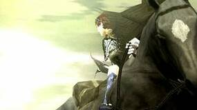 Image for Report - Chronicle director signs on for Shadow of the Colossus film
