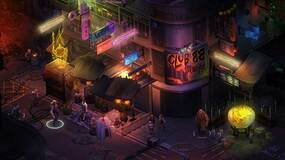 Image for Shadowrun: Hong Kong available now