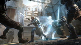 Image for Middle-earth: Shadow of Mordor's Nemesis system cut back on PS3, Xbox 360