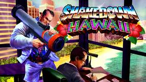 Image for Retro City Rampage sequel, Shakedown: Hawaii, arrives this year