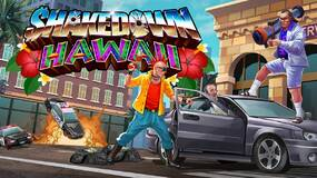 Image for Shakedown: Hawaii is coming to Wii, Wii U and Steam this summer