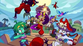 Image for Nintendo removes 250 DSiWare games from 3DS eShop [UPDATE]