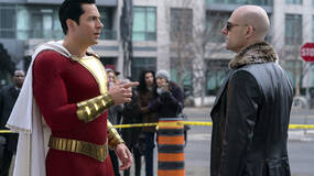 Image for The Shazam! effect: how games ease you out of incompetence