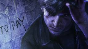 Image for Quick Shots: Silent Hill: Downpour, HD Collection screens get out of TGS
