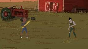 Image for Post-apocalyptic survival effort Sheltered is also coming to PS4