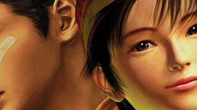 Image for Shenmue 3 trademark proves to be a hoax, OHIM also discards Fallout 4 trademark application
