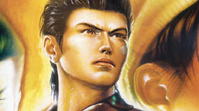 Image for Dead or Alive 5: Director wants more cameos, 'Ryo from Shenmue would be ideal'