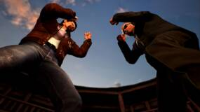 Image for Two years later, first Shenmue 3 teaser reassures us it's still happening