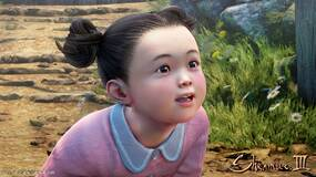 Image for Epic is covering Shenmue 3 refunds, will work with other stores in future to prevent repeat of this situation