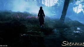 Image for Shenmue 3 screens and Magic Monaco clips show off lovely environments