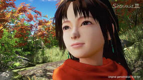 Image for Shenmue 3 PC and PS4 release date set for August 2019