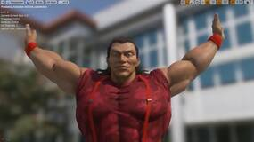Image for Shenmue 3 crowdfunding campaign raised over $7 million