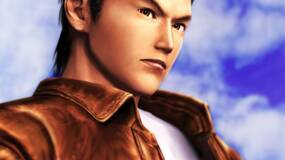 Image for Shenmue 3 delayed... again