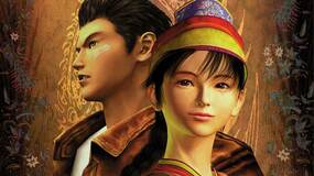 Image for Shenmue is being made into a 13-part anime series