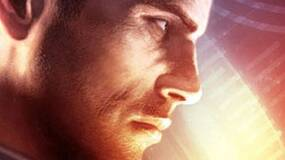 Image for Quick Quotes: Bioware on the action moments in Mass Effect 3