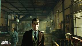 Image for Sherlock Holmes games pulled from console storefronts by publisher Focus Home Interactive