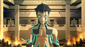 Image for Shin Megami Tensei 3 Nocturne HD Remaster is a decent re-release of a stone-cold JRPG classic