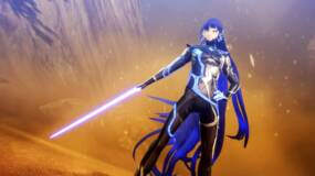 Image for Check out a new Shin Megami Tensei 5 gameplay trailer here